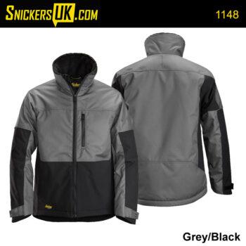 Snickers 1148 AllRoundWork Winter Jacket
