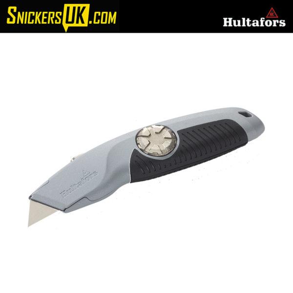 Hultafors URA Utility Knife
