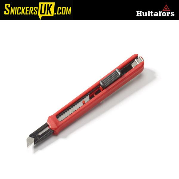 Hultafors SPP 9A Snap Off Knife