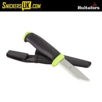 Hultafors OKR GH Rescue Knife