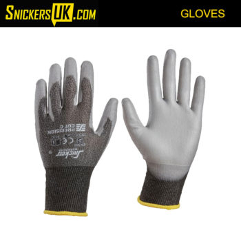 Snickers 9330 Precision Cut C Gloves