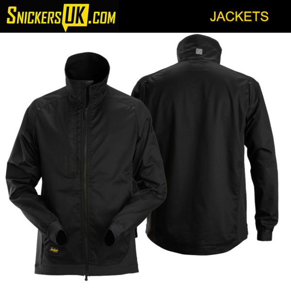 Snickers 1549 AllRoundWork Unlined Jacket