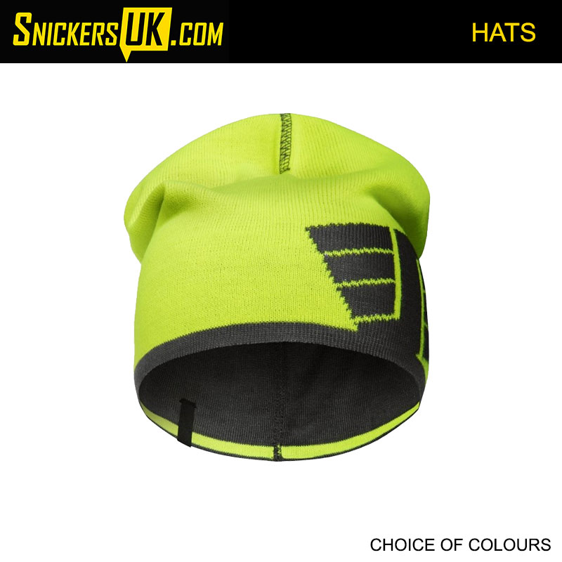 Snickers 9015 Reversible Beanie