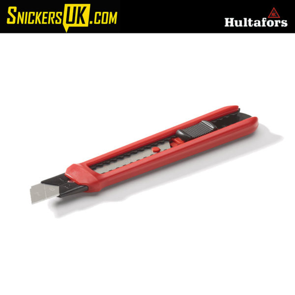Hultafors SPP 18A Snap Off Knife