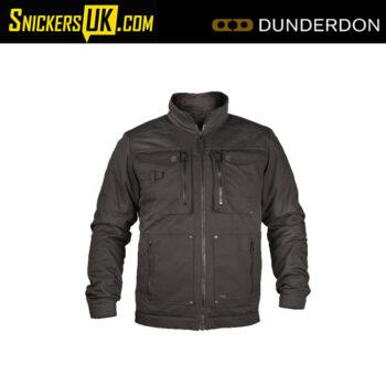 Dunderdon J56 Vantage Jacket