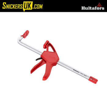 Hultafors Quick Clamp QC