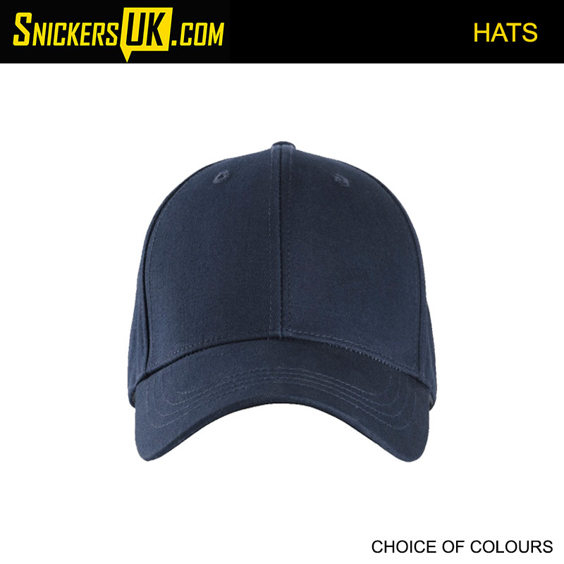 Snickers 9079 AllRoundWork Cap