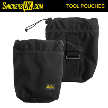 Snickers 9798 Multi Pouch