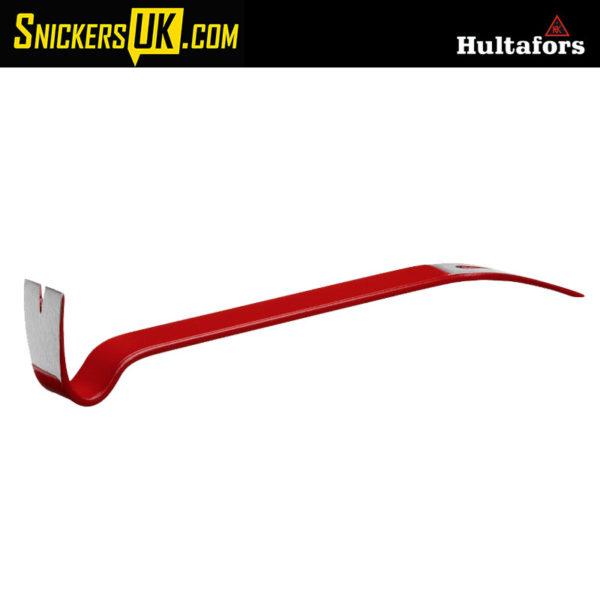 Hultafors Steel Wrecking Bar 108