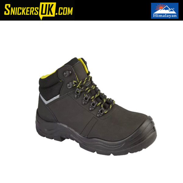 Himalayan 2603 Composite Hiker Safety Boot - Safety Footwear