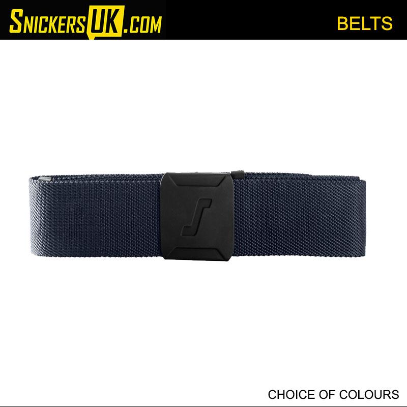 Snickers 9071 AllRoundWork Belt - Snickers Workwear Belts