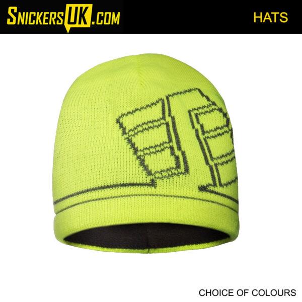 Snickers 9093 Windstopper® Beanie