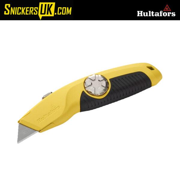 Hultafors USRA Utility Knife