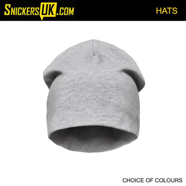 Snickers 9014 AllRoundWork Cotton Beanie