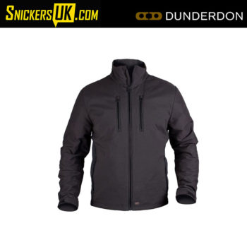 Dunderdon J62 Cordura Stretch Jacket