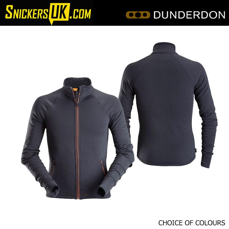 Dunderdon S27 Polartec Sweater