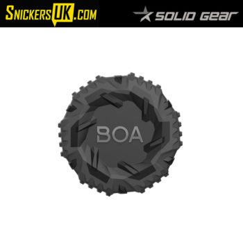 Solid Gear BOA M4 Repair Kit