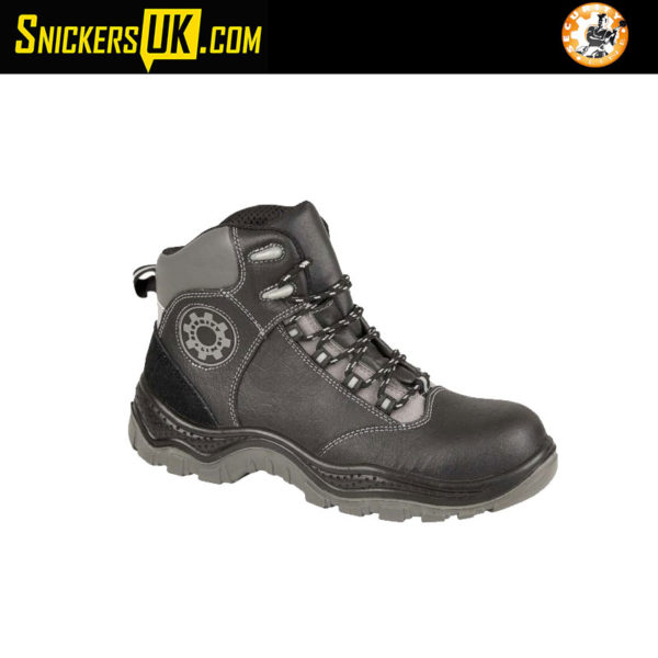 Security Line Sanson 4116 Composite Safety Boot