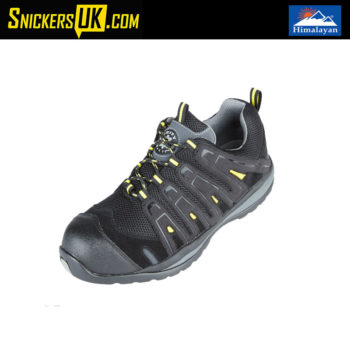 Himalayan 4208 Falco Composite Safety Trainer - Safety Footwear