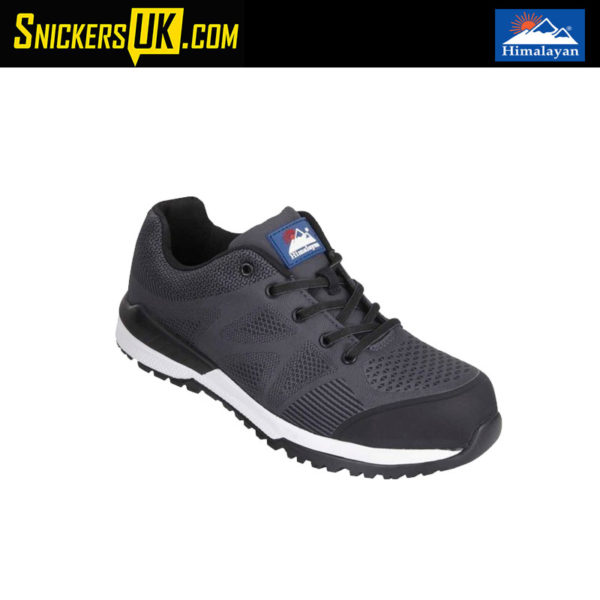 Himalayan 4314 #Bounce Composite Safety Trainer