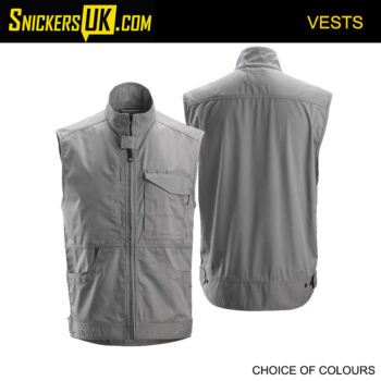 Snickers 4373 Service Line Vest