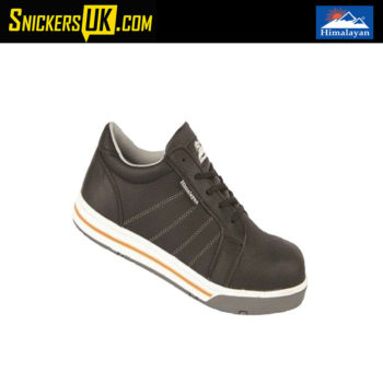 Himalayan 5125 Skater Style Safety Shoe - Safety Footwear