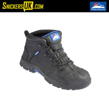 Himalayan 5209 #Storm Waterproof Safety Boot