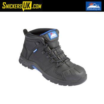 Himalayan 5209 #Storm Waterproof Safety Boot