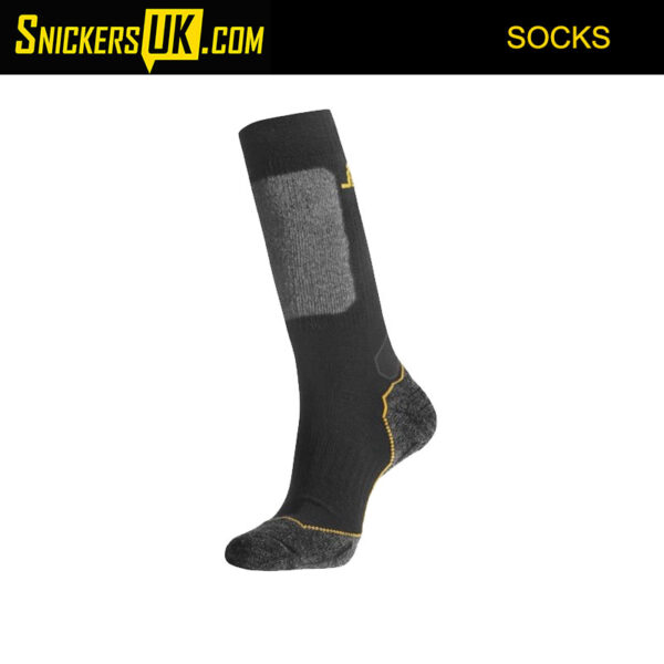 Snickers 9203 Wool Mix High Socks