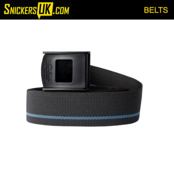 Snickers 9018 Litework Belt - Snickers Workwear Belts