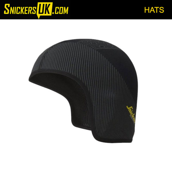 Snickers 9053 Flexiwork Seamless Helmet Liner