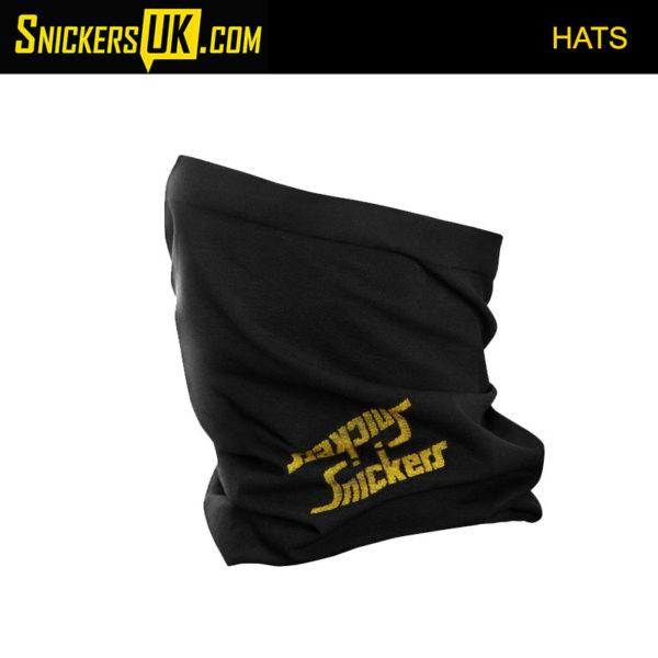 Snickers 9054 FlexiWork Seamless Multi Headwear
