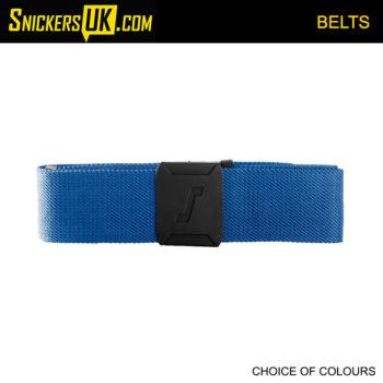 Belt Snickers 9071 AllroundWork SALE PRICE