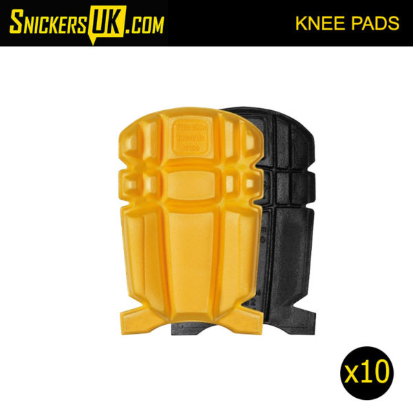 Snickers 9110 Craftsmen's Knee Pads - Snickers Knee Pads