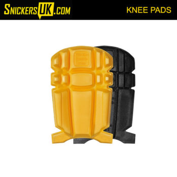 Snickers 9110 Craftsmen Knee Pads - Snickers Knee Pads