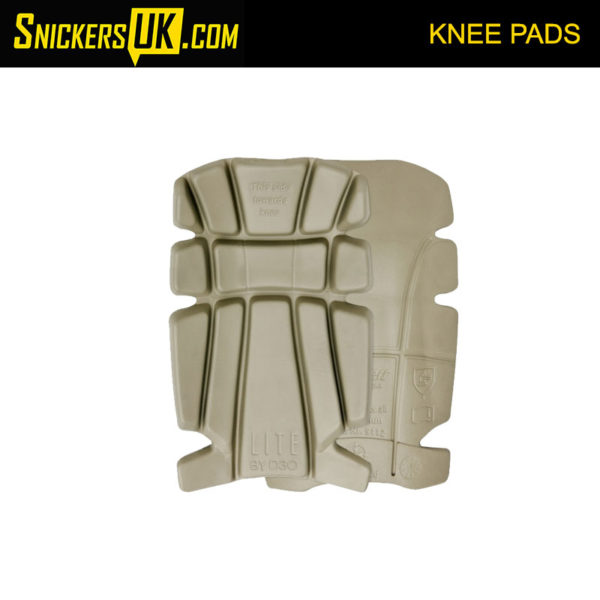 Snickers 9112 D30 Lite Knee Pads - Snickers Knee Pads