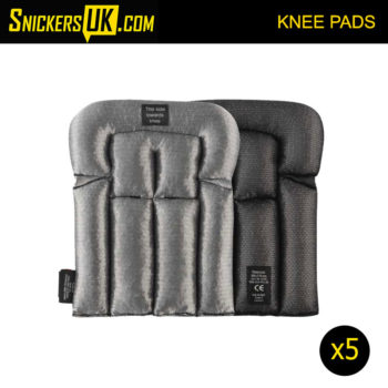 Snickers 9118 Floorlayers Knee Pads - Snickers Knee Pads