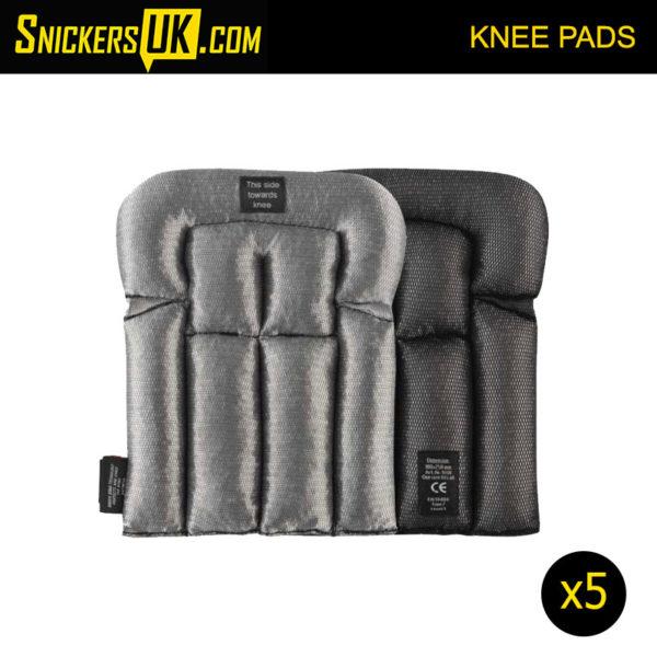 Snickers 9118 Floorlayers Knee Pads - Snickers Knee Pads