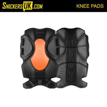Snickers 9191 XTR D3O® Knee Pads - Snickers Knee Pads
