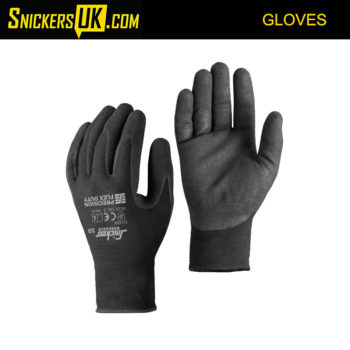 Snickers 9305 Precision Flex Duty Gloves - Snickers Gloves