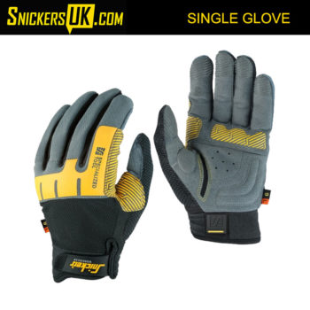 Snickers 9597 Specialized Tool Single Glove - Snickers Gloves