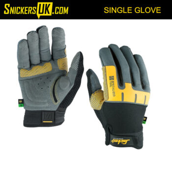 Snickers 9598 Specialized Tool Single Glove