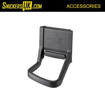 Snickers 9716 Hammer Holder