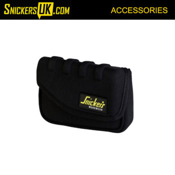 Snickers 9743 Smartphone Pouch