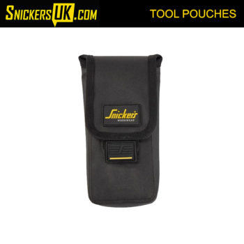 Snickers 9746 Protective Smartphone Pouch