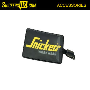 Snickers 9760 ID Badge Holder