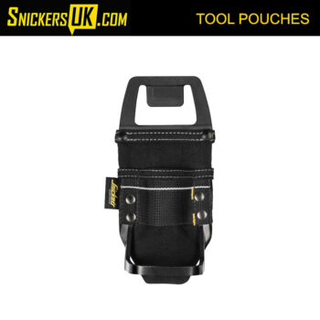 Snickers 9762 Hammer Holder Pouch