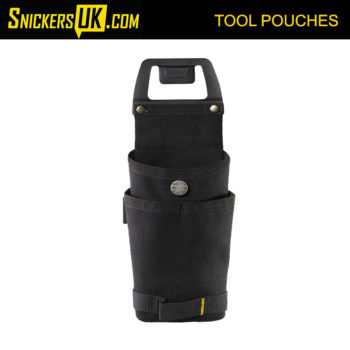Snickers 9764 Long Tool Pouch