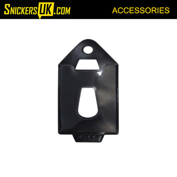 Snickers 9766 ID Card Holder