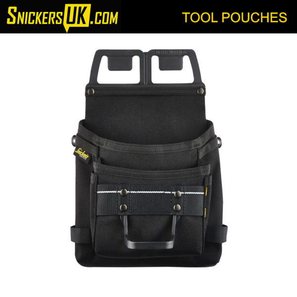 Snickers 9776 Craftsmen Tool Pouch